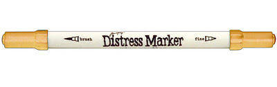Distress Marker Wild Honey