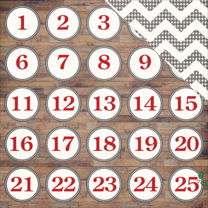 Photoplay Dear Santa Thinktoremember Countdown