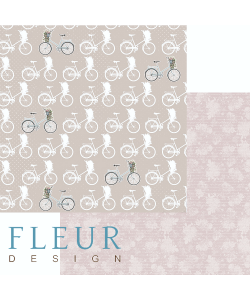 Fleur Design Spring Entertain