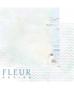 Fleur Design My day Notes