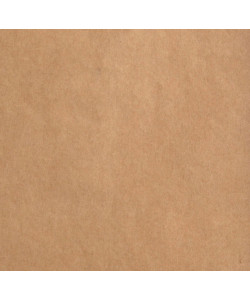 Florence Cardstock Smooth Kraft Dark