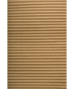Corrugated Cardboard Small