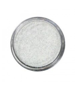 """Cosmic Shimmer Embossingpowder """"Silver Fish Sparkle"""""""
