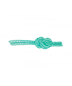 CoutorCreation Dies Figure 8 knot