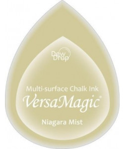 Versa Magic Dew Drop Niagara Mist