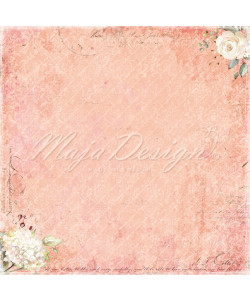 Maja Design Miles Apart Keep In Touch