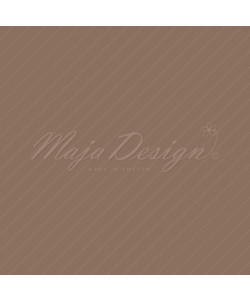 Monochromes Shades of Miles Walnut Brown