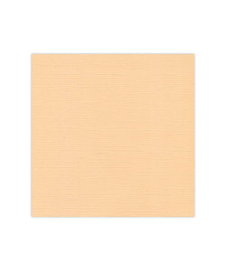 FI Linenkartong Light Brown 10-pack