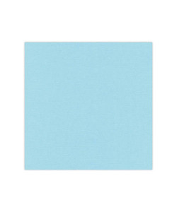 FI Linenkartong Light Blue 10-pack