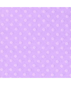 Dotted Swiss Berry pretty