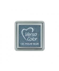 Versa Color 185 Polar Blue