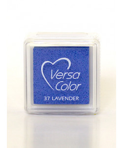 Versa Color 37 Lavender