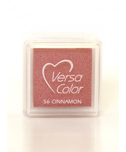 Versa Color 56 Cinnamon
