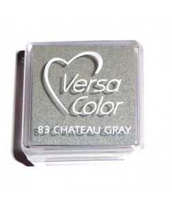 Versa Color 83 Chateau Gray