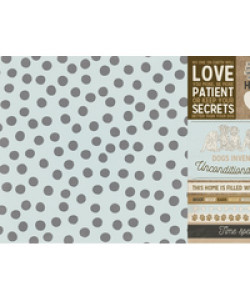 Pawfect Collection Ruff